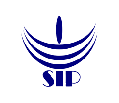 Sociedade Israelita de Pelotas